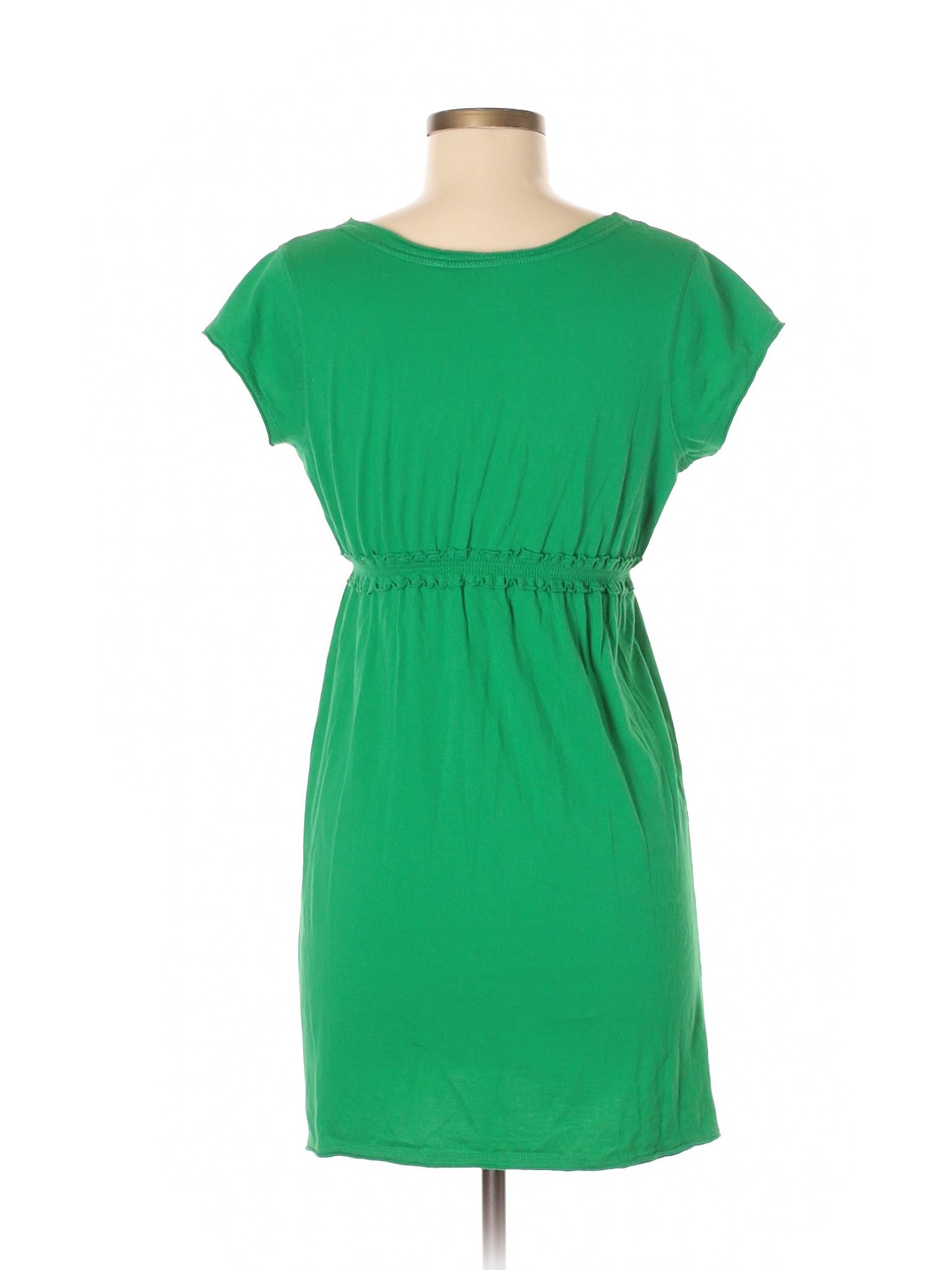 winter Vintage Boutique Dress Girl Casual RaqB07x