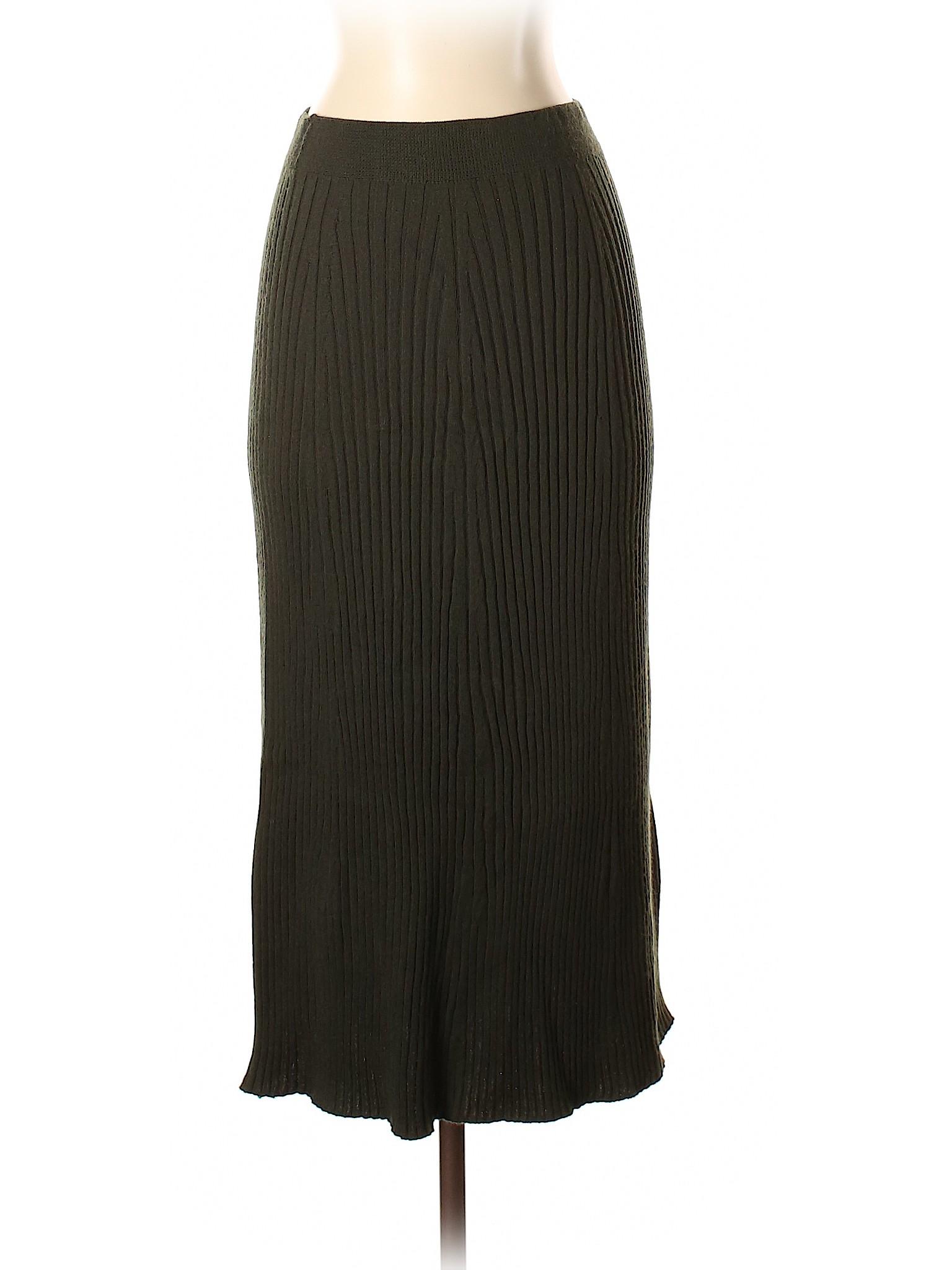 Skirt Boutique Boutique Skirt Casual Leisure Uniqlo Casual Leisure Uniqlo 1wvqH5