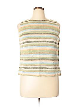 Eddie Bauer Pullover Sweater Size XL (Petite)