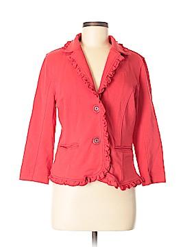 Madison Hill Jacket Size M