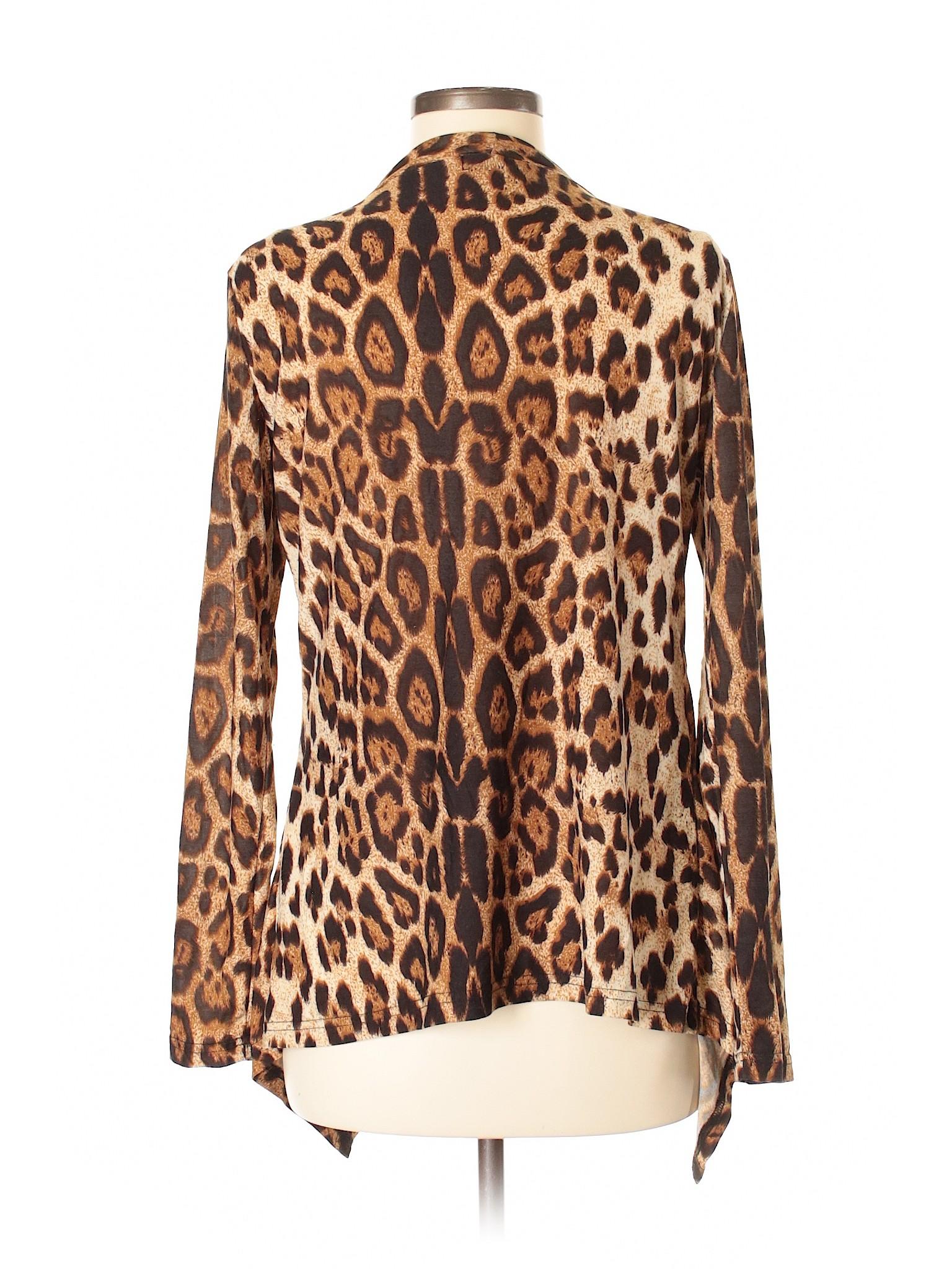 K Boutique Boutique winter Cardigan winter Allegra SInqZw61