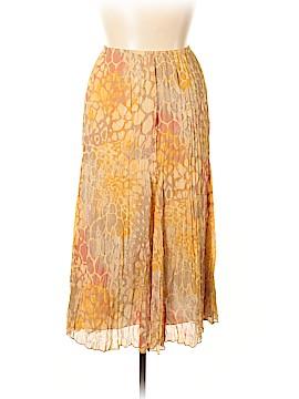 Lark Lane Casual Skirt Size 16