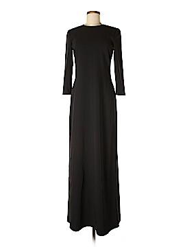 Giorgio Armani Cocktail Dress Size 44 (IT)