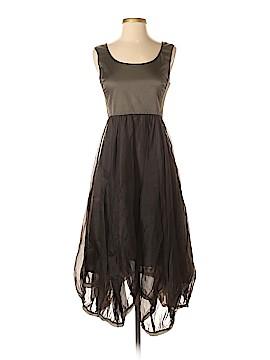 Gary Graham Casual Dress Size 4
