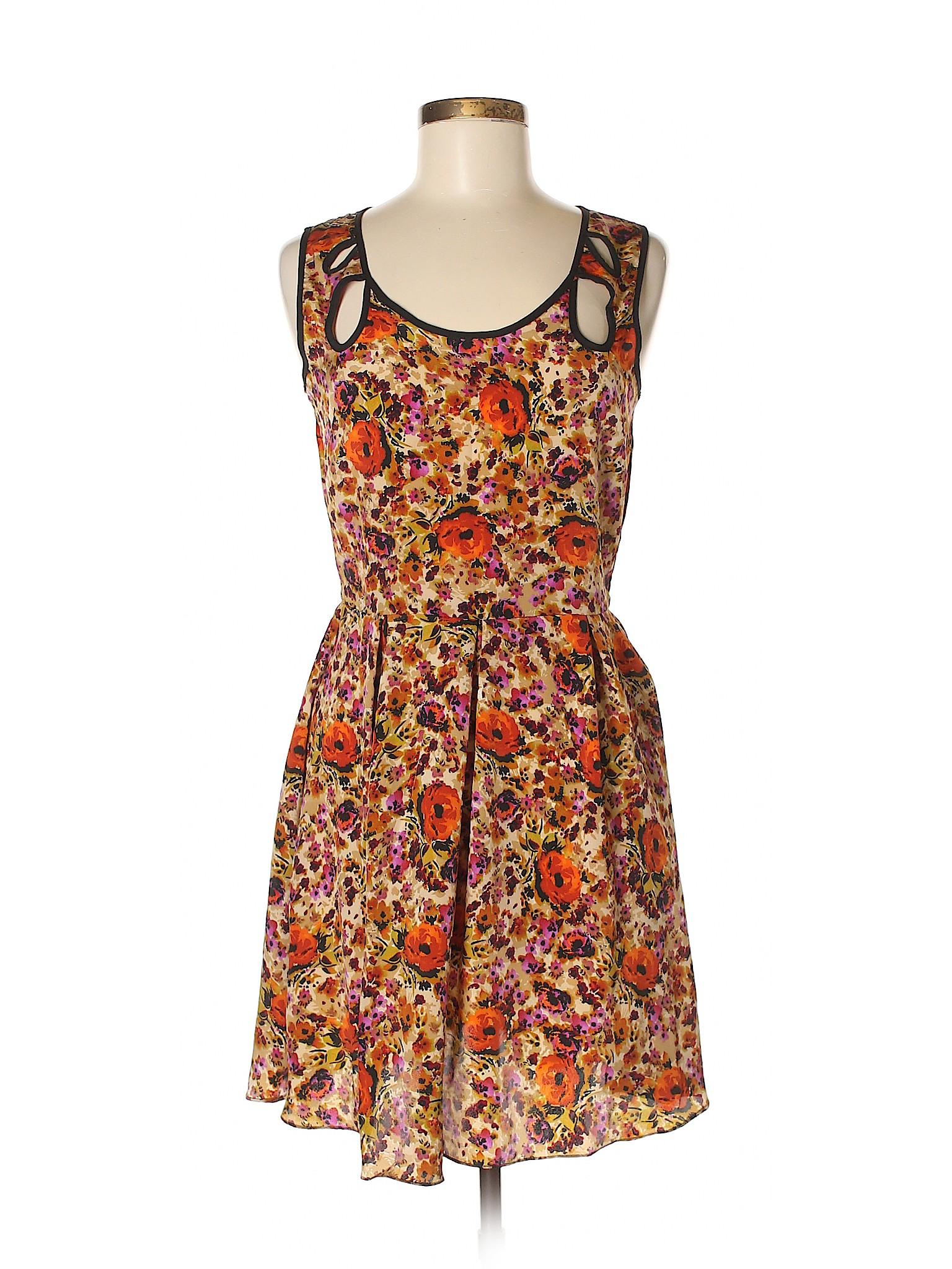 Boutique Boutique Casual Angie Dress winter winter 6B0daBq