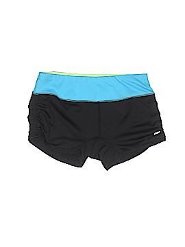 New Balance Athletic Shorts Size L (Kids)
