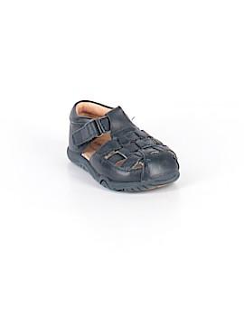 Stride Rite Sandals Size 4 1/2