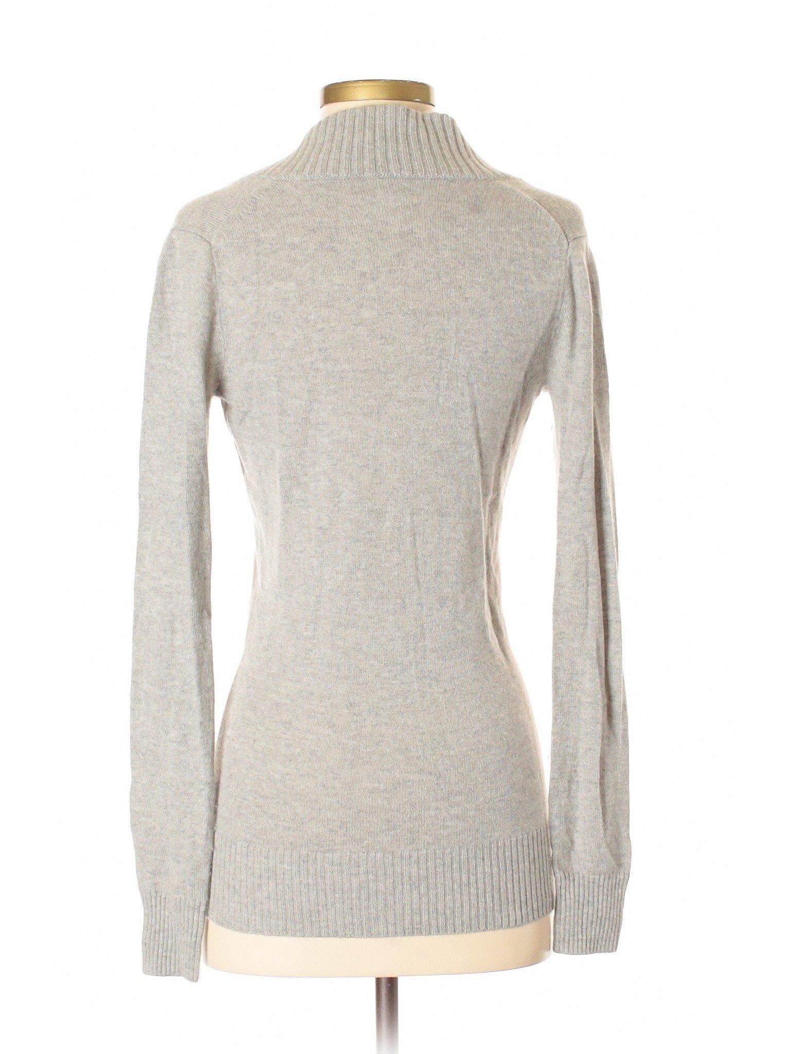 Boutique J Pullover Crew Cashmere Sweater 78c1Wq7g