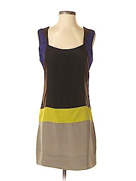 LeyenDecker Casual Dress Size 4