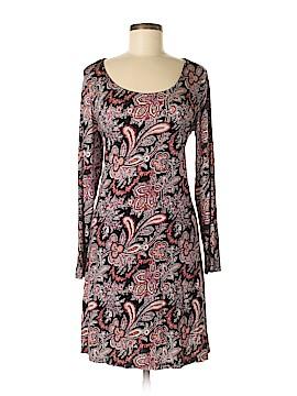 Como Vintage Casual Dress Size S