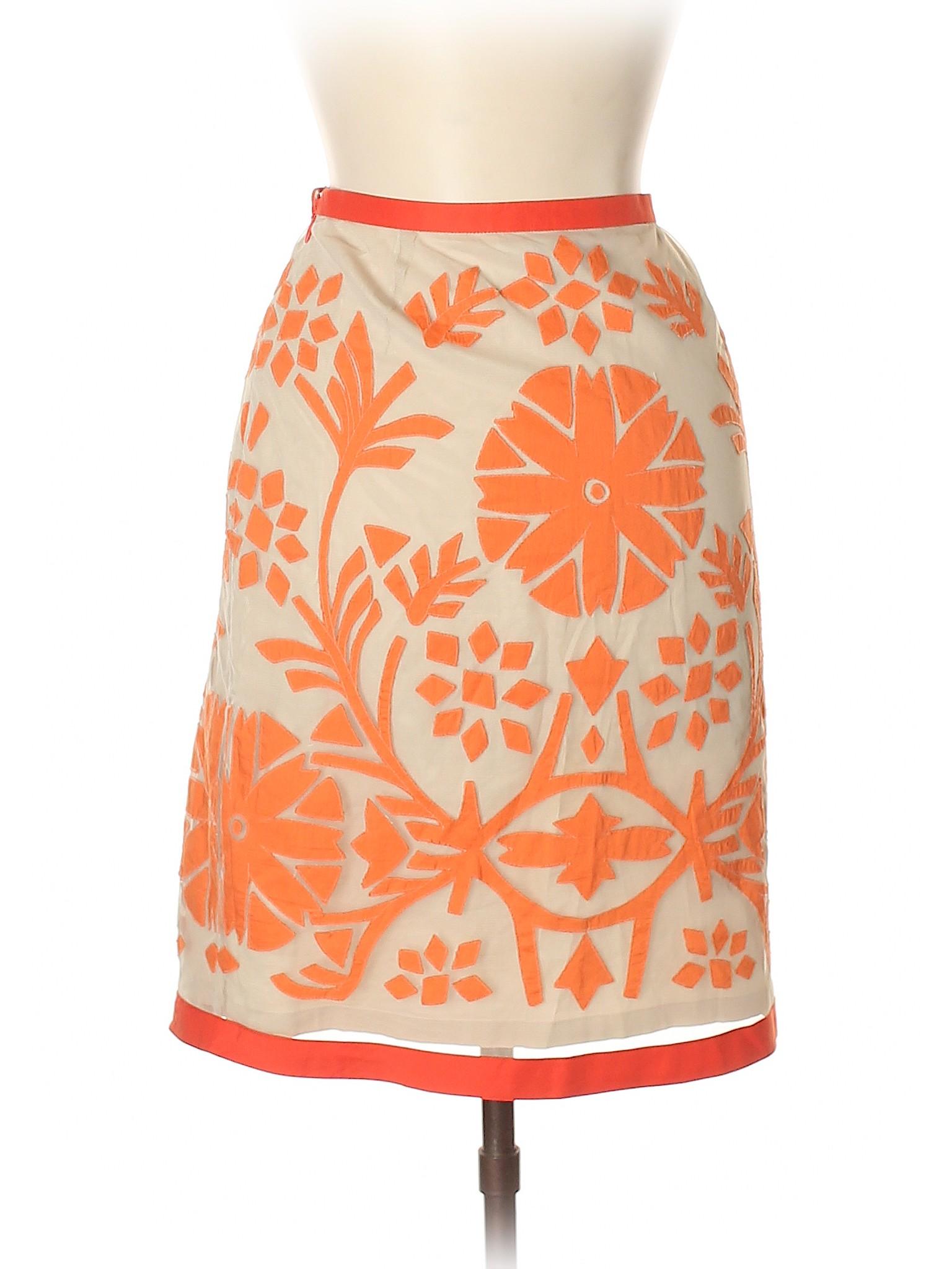 Skirt Skirt Boutique Boutique Boutique Casual Skirt Casual Casual Boutique fE8OEB