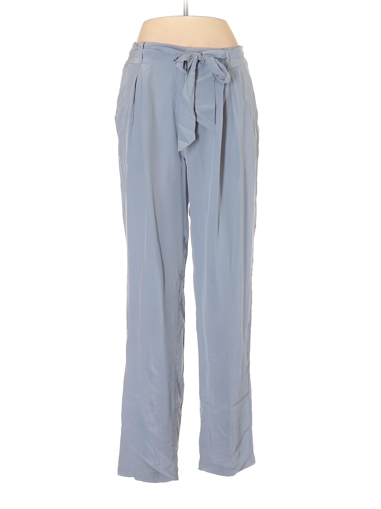 Joie Pants Boutique Silk Joie Silk winter Pants winter Boutique AA6P1YU