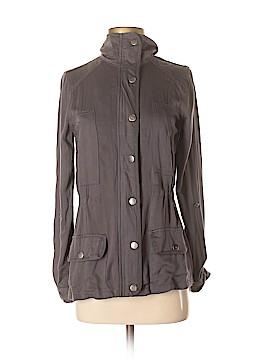 Full Tilt Jacket Size XS