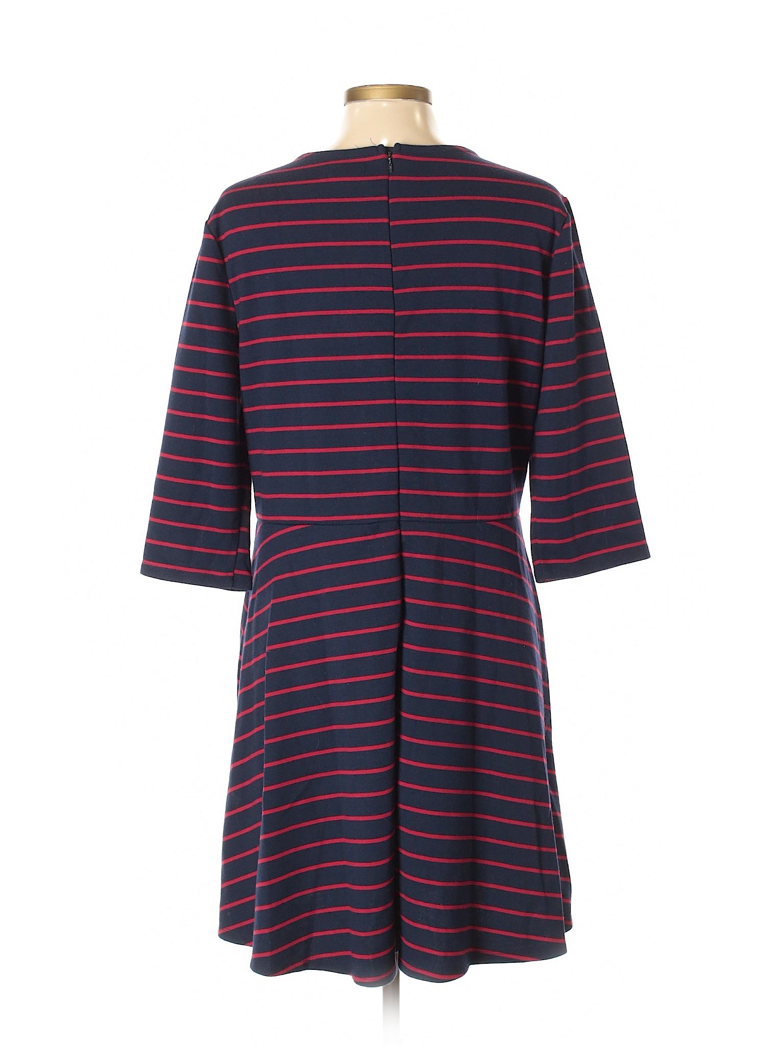 Winter Outlet Boutique Casual Dress Gap 84xwqp