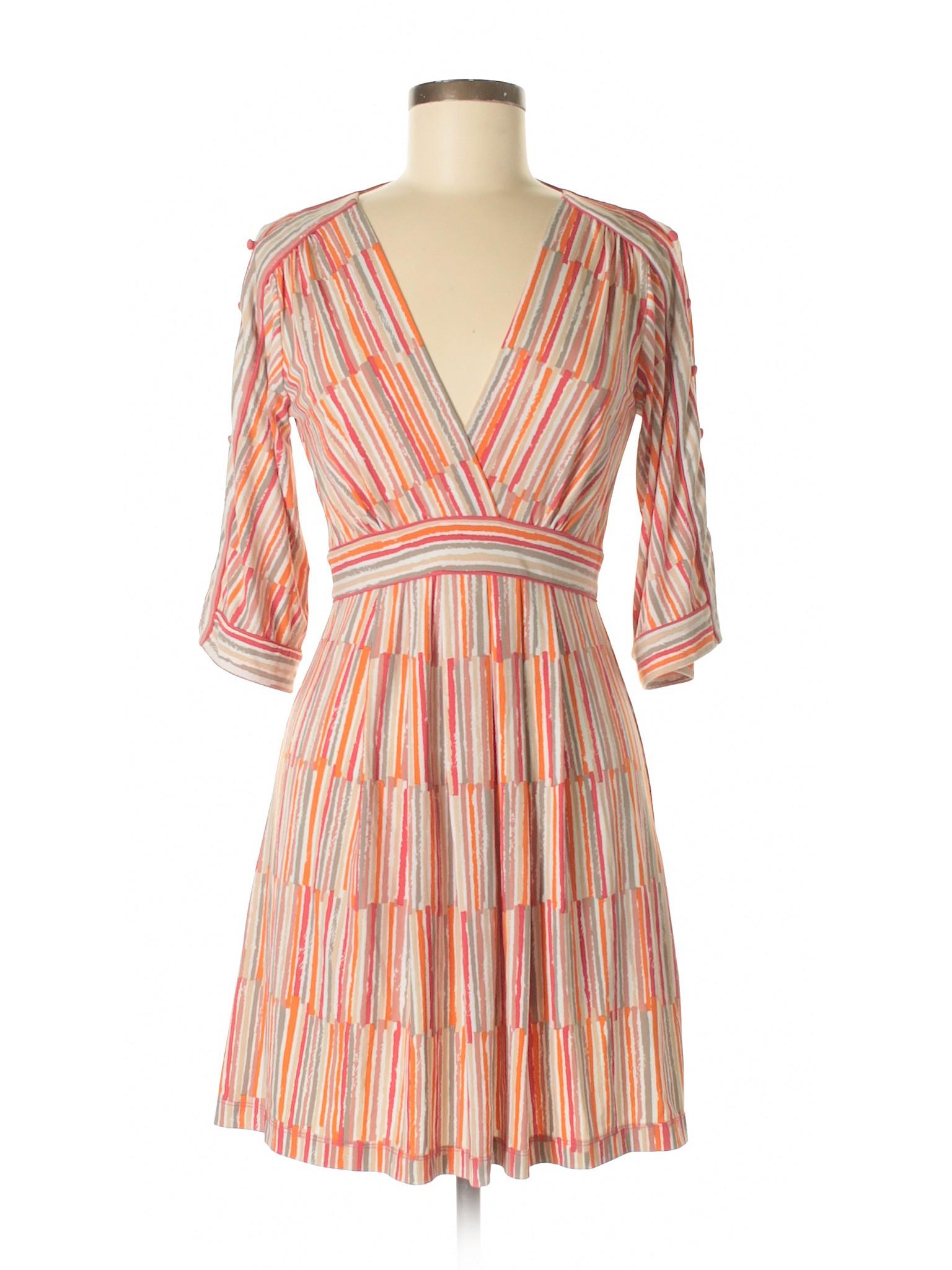 BCBGMAXAZRIA Casual Boutique winter Dress winter Boutique q4t7xB0