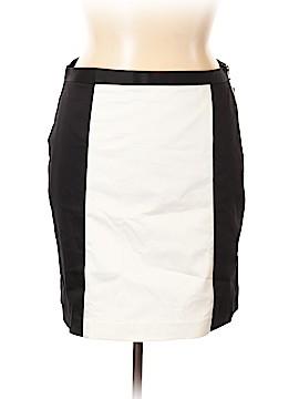 Worthington Formal Skirt Size 14 (Tall)