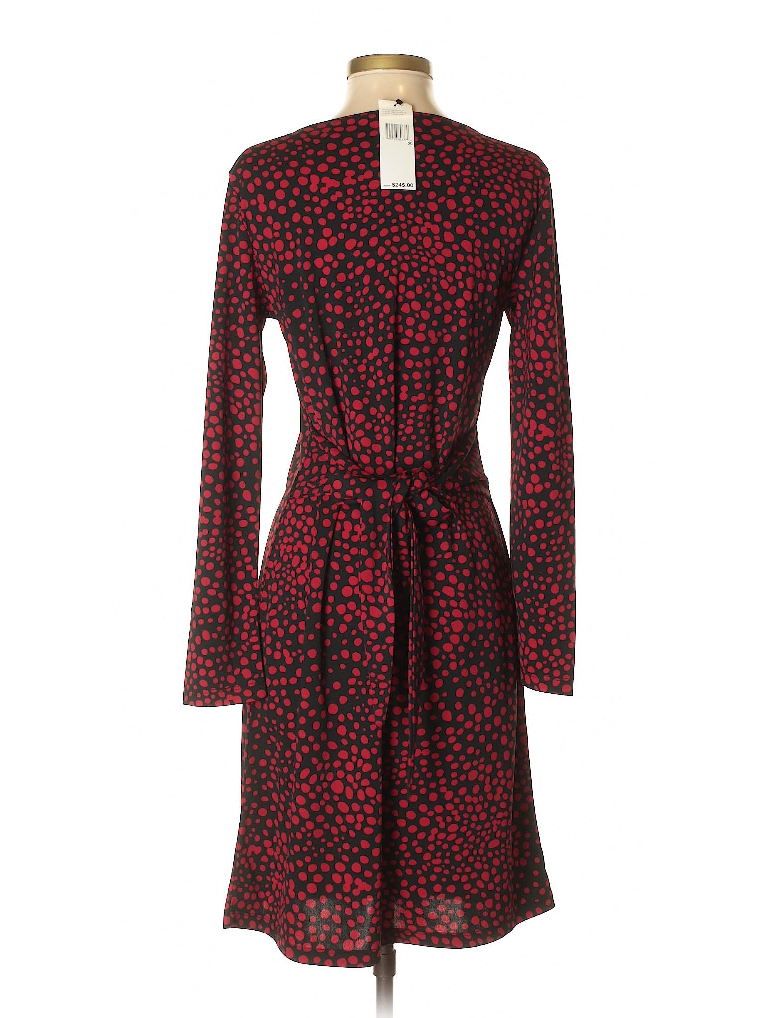 Boutique Dress Casual Casual Boutique winter Boutique DKNY winter DKNY Dress winter DKNY 5w6qRAUP