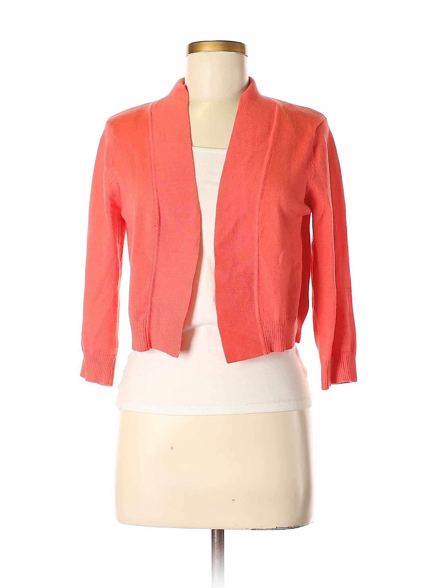 d0f31a2c763 Boutique winter Cardigan Boutique Nicole Nicole winter Ronni Ronni qRx5t4w0  ...