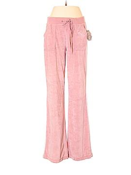 Hale Bob Sweatpants Size M