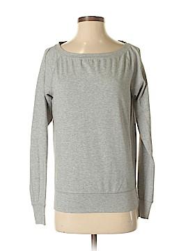 Nike Sweatshirt Size XS