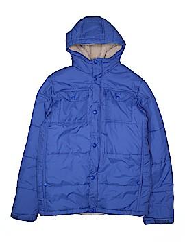 Lands' End Coat Size 14 - 16