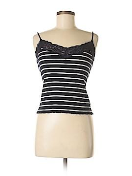 Lauren by Ralph Lauren Sleeveless Top Size S