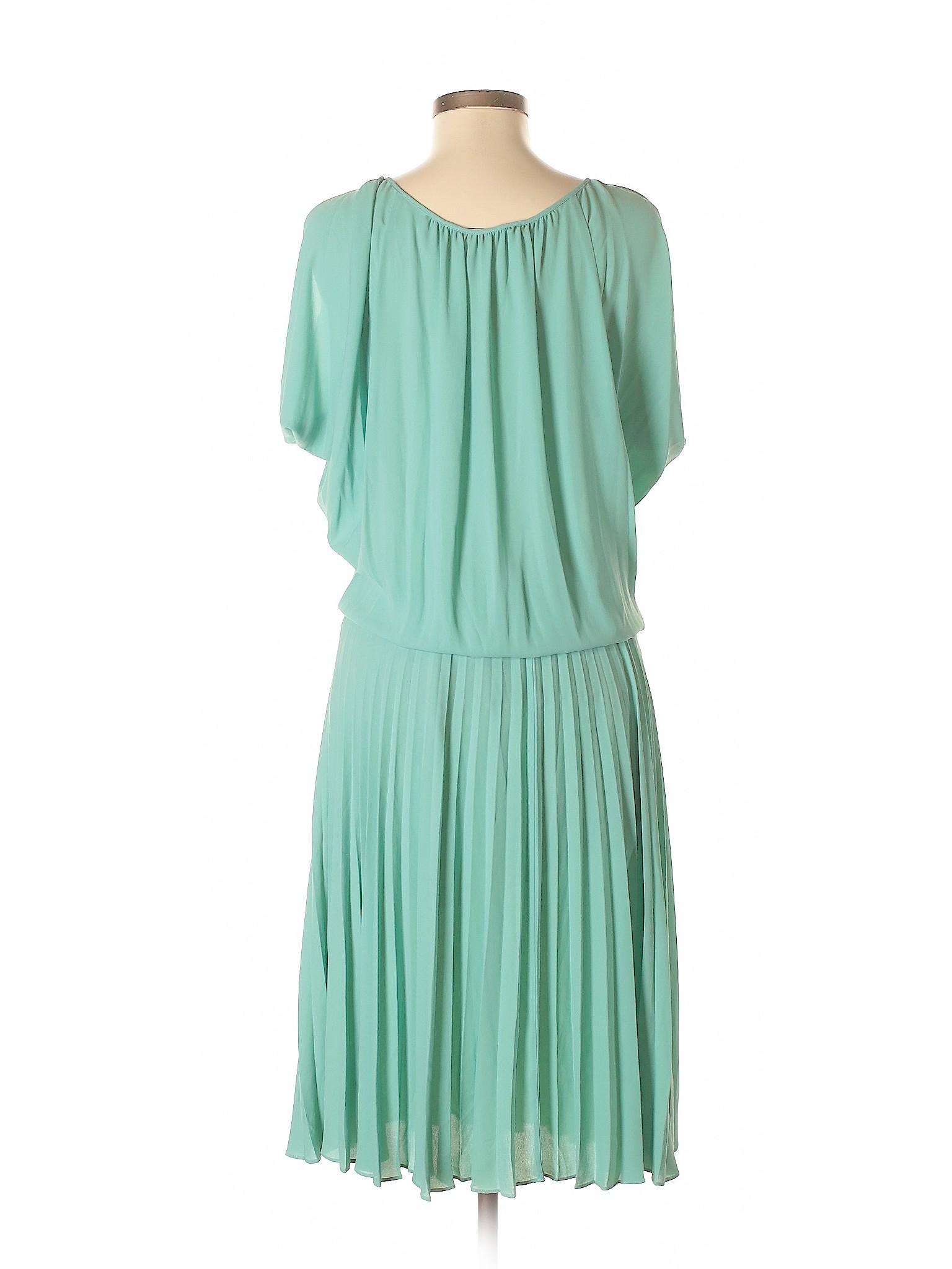 BCBGMAXAZRIA BCBGMAXAZRIA Casual BCBGMAXAZRIA Dress Dress Casual Selling Selling Selling Casual r6qI16