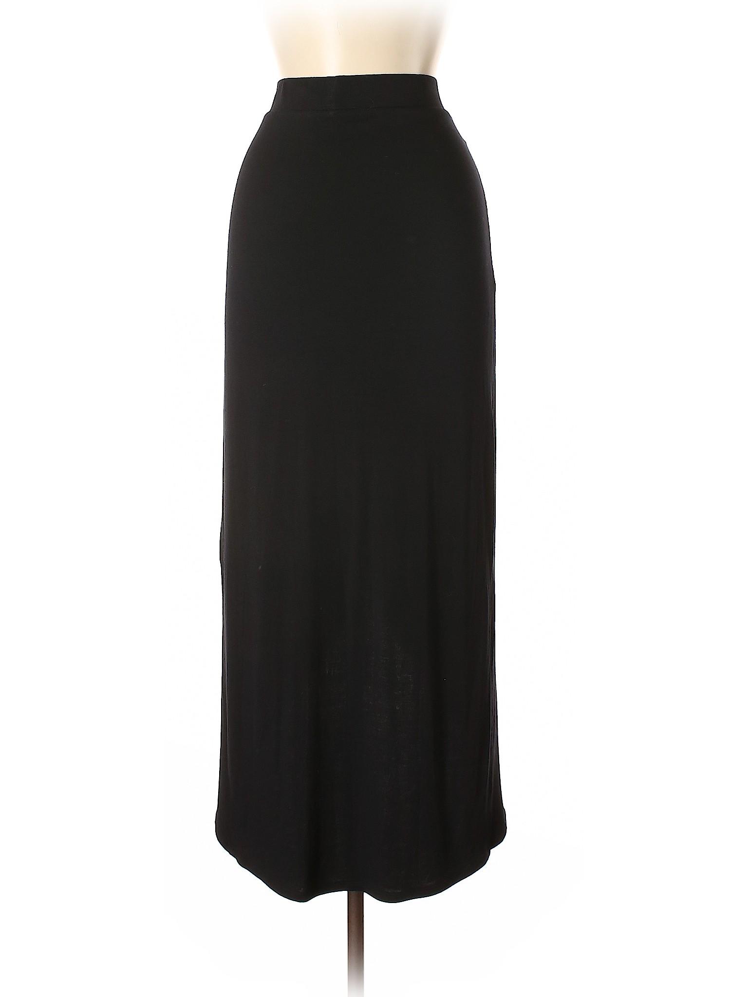 Boutique Casual Boutique Boutique Casual CAbi Skirt Skirt CAbi Skirt CAbi Casual anaYqrP