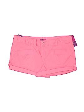 Personal Identity Khaki Shorts Size 13