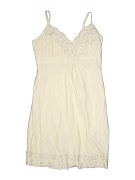 TU Casual Dress Size 16