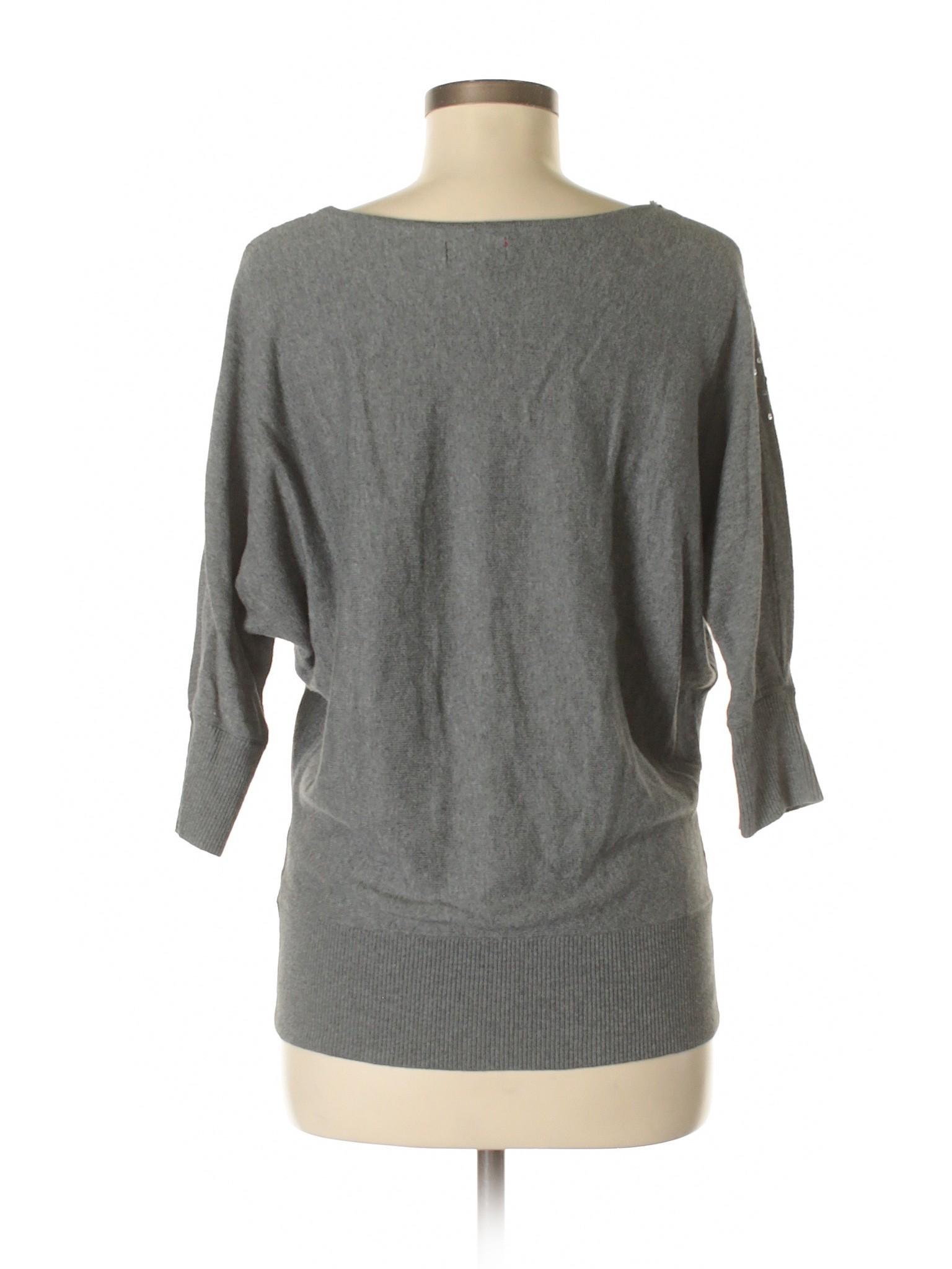 winter Pullover Sweater Elle Elle Boutique Sweater Pullover winter Boutique 0XAP4Aq