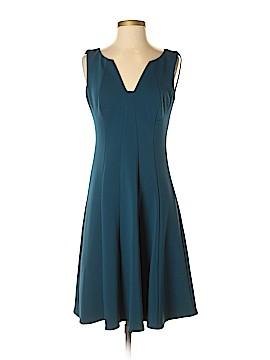 T Tahari Casual Dress Size 4