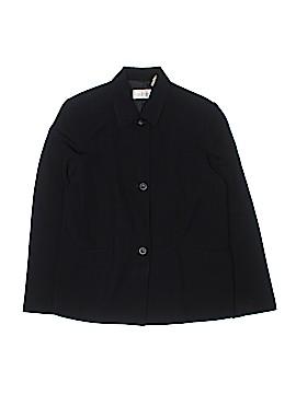 Villager Blazer Size 10