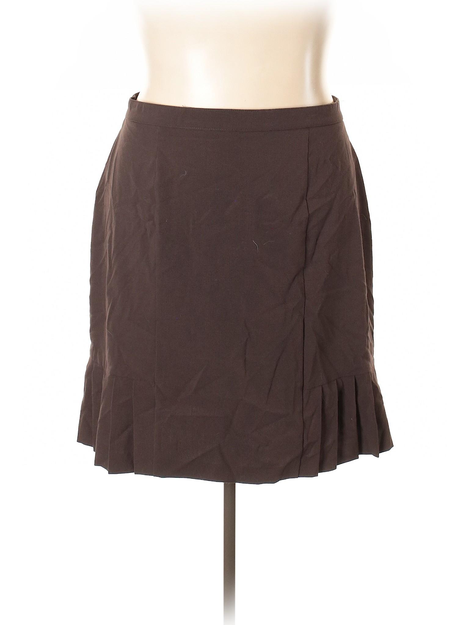Boutique Casual Skirt Casual Boutique Casual Skirt Boutique BqXFwU5