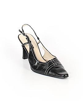 Westies Heels Size 7 1/2