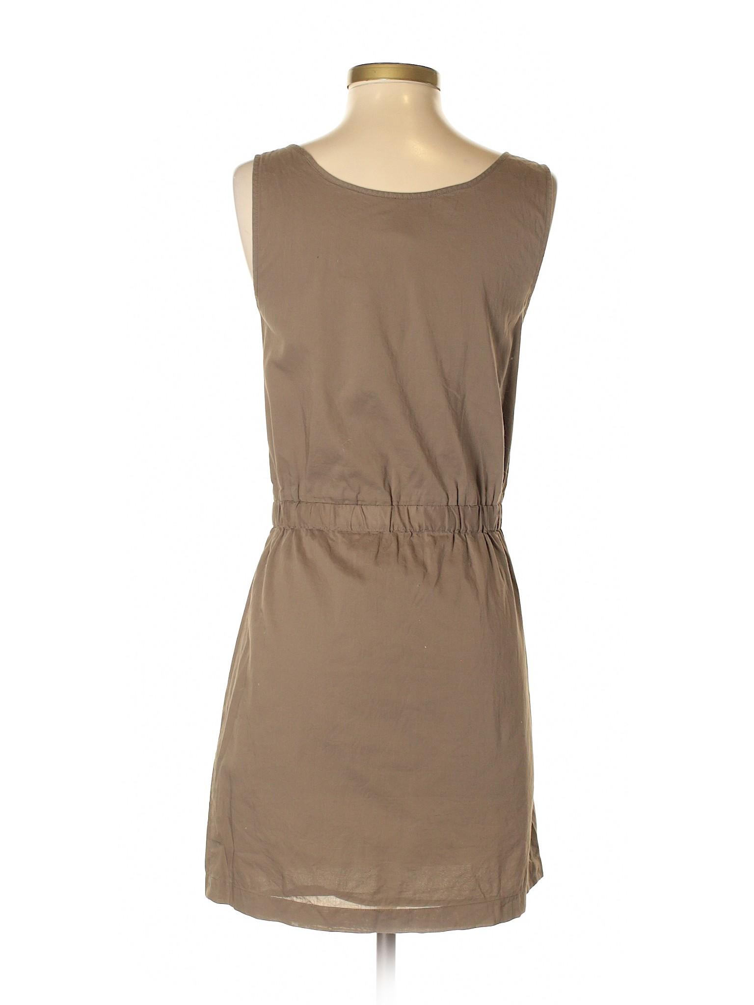 winter LOFT Ann Taylor Boutique Dress Casual d7wfW