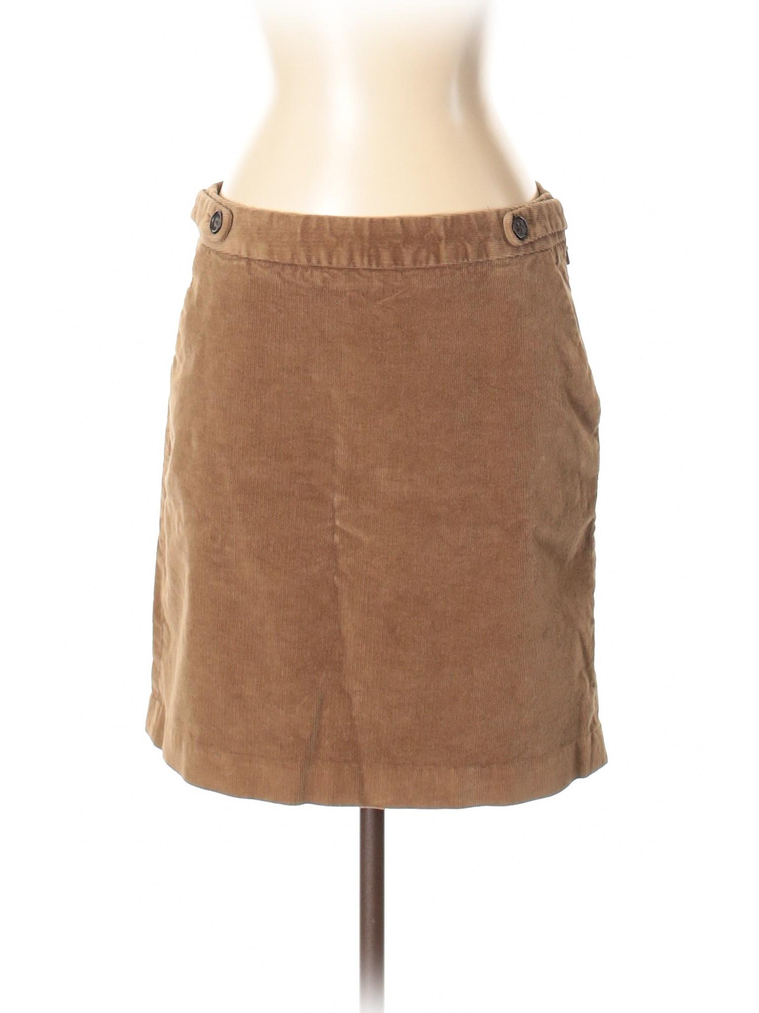 Skirt Boutique Casual Casual Boutique aUqxSgwat