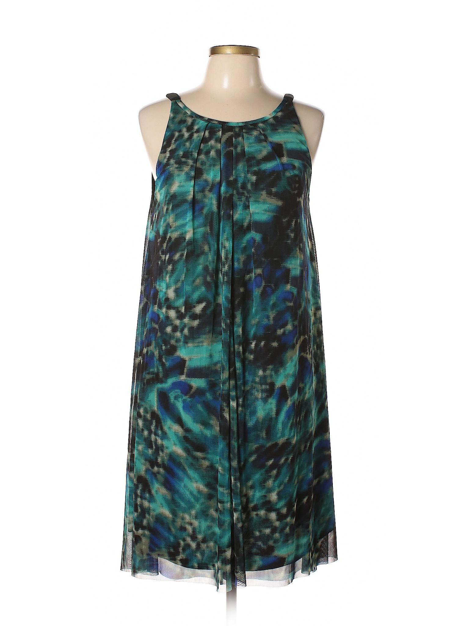 Times London Dress Boutique winter Casual ASwq1x