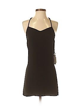 MLV Casual Dress Size XS