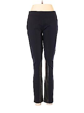 J. Crew Active Pants Size 8