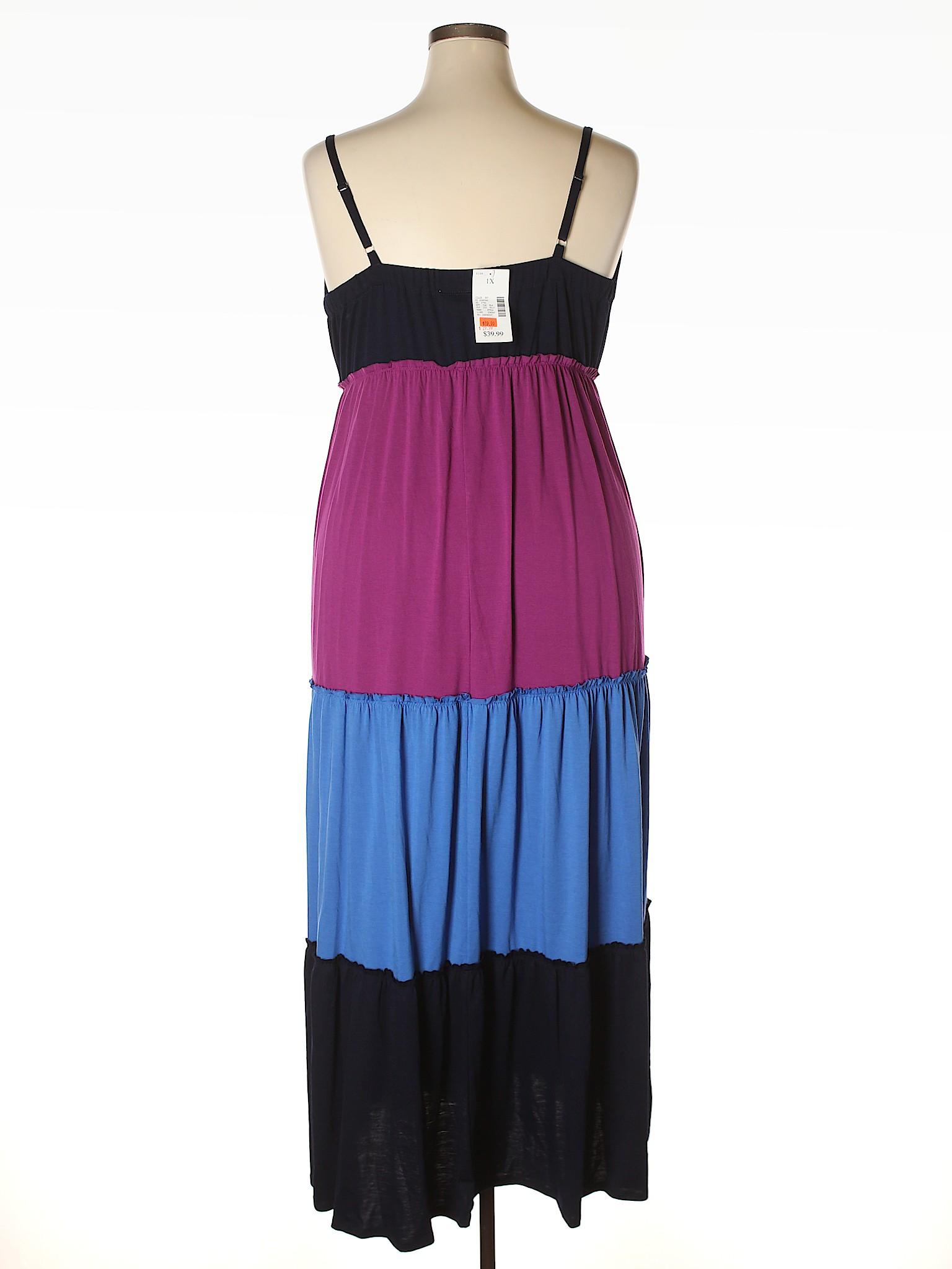 Bug Selling Selling Casual Dress Fashion Dress Fashion Casual Bug Dress Bug Fashion Casual Selling PqZR5BUwn