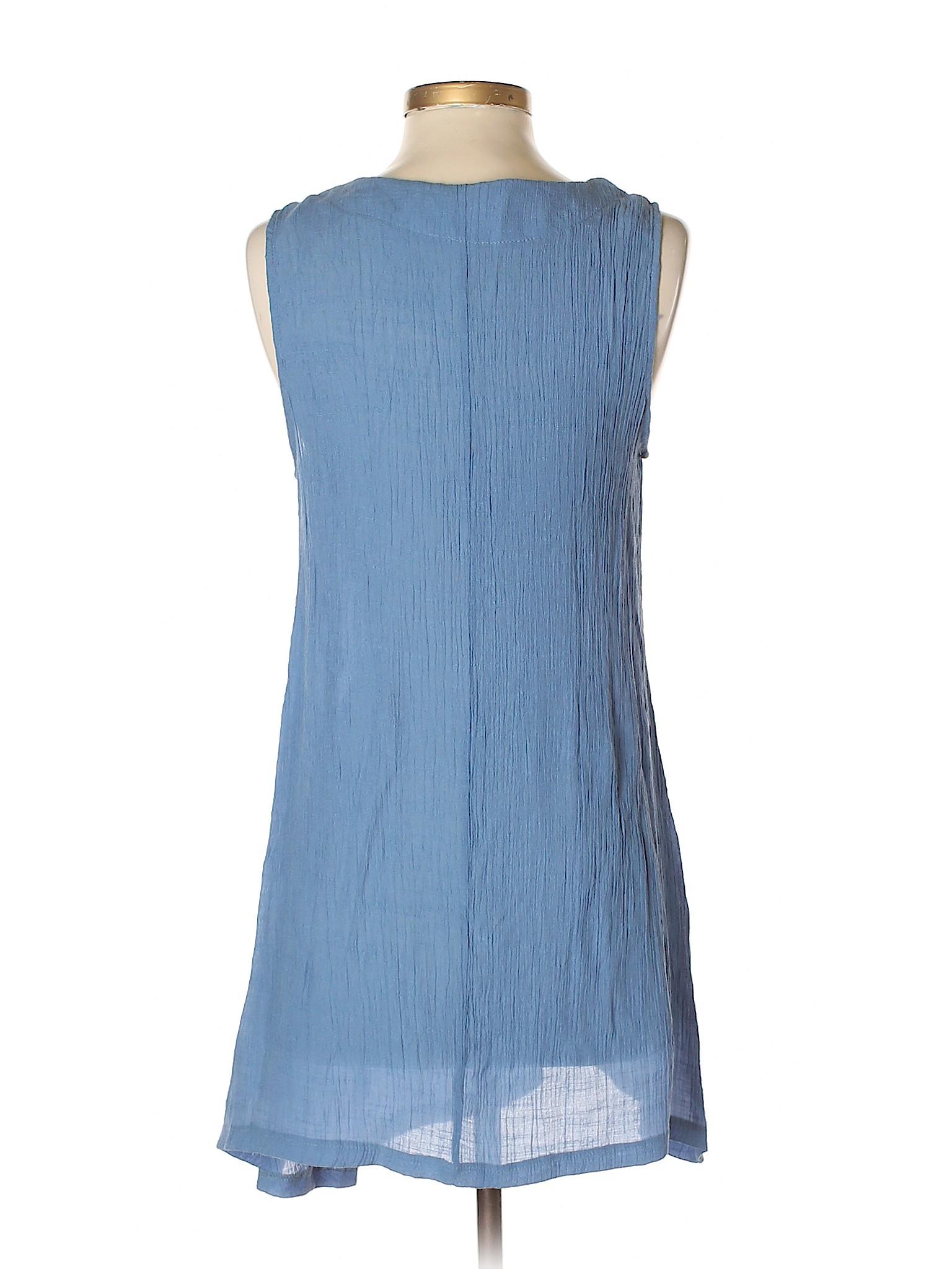 Coco Dress Casual Boutique Winter Carmen f5qqwR7x