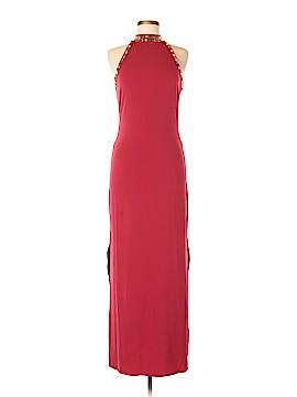 Venus Cocktail Dress Size 6