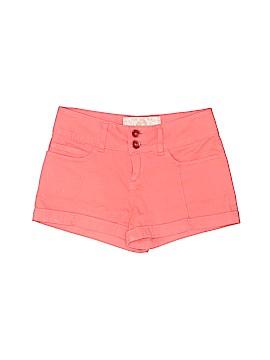 Bella Dahl Shorts 26 Waist
