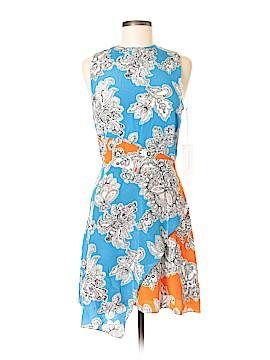 Tanya Taylor Casual Dress Size 6