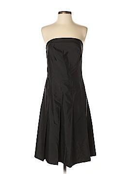 Isaac Mizrahi Cocktail Dress Size 4
