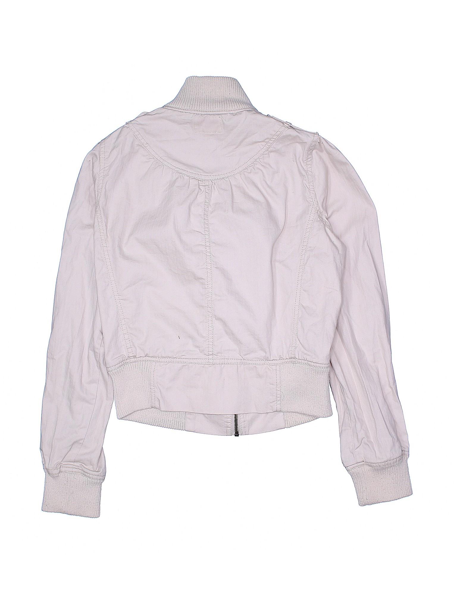leisure Forever Boutique Jacket leisure 21 Forever Boutique q11rSwFOt