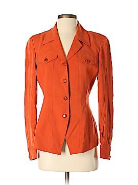Dana Buchman Jacket Size 4
