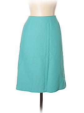 Dana Buchman Casual Skirt Size 16