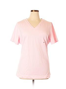 Avenue Short Sleeve T-Shirt Size 18 (Plus)
